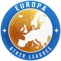 Autres Europe